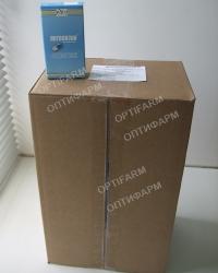 Литолизин в капсулах в коробке 60 упаковок - май 2022
