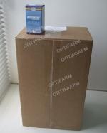 Литолизин в таблетках  в коробке 50 упаковок